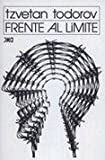 img - for Antropologia de la esclavitud. El vientre de hierro y dinero (Spanish Edition) book / textbook / text book