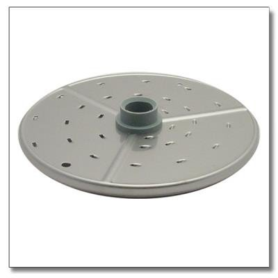 - Robot Coupe 27588 Disc-grating Fine 1/16 for Robot Coupe - Part# 27588 (27588)