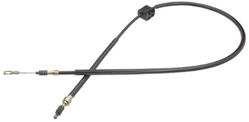 (Gemo Parking Brake Cable)