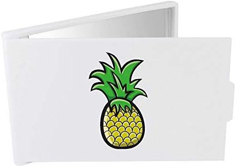 Ananas Compactereiszak makeup spiegel CM00024196