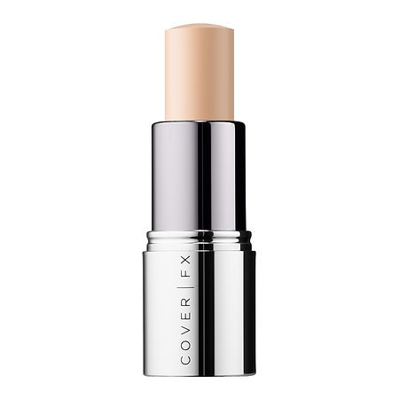 Cover Click (Cover Click Concealer + Foundation-N10 - for porcelain to light skin with neutral undertones)