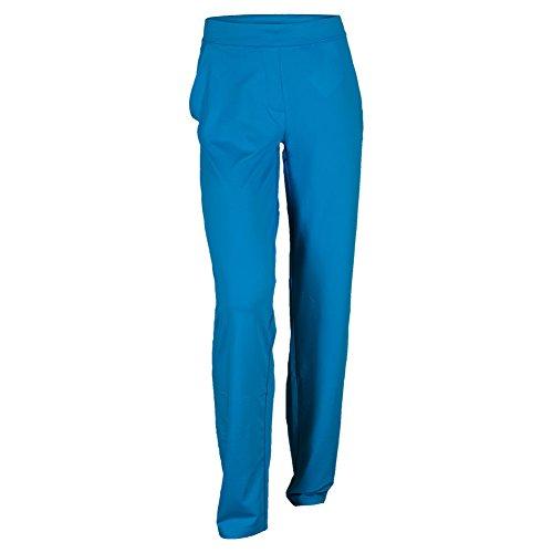 K-Swiss - 66 Pant, color blue, talla M