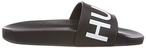 Hugo Women's Timeout_Slip_RB Mules Black (Black 002) buy cheap 2014 unisex fake online buy cheap eastbay pay with paypal cheap price sale visa payment jAFylo