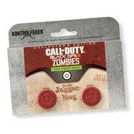 KontrolFreek Jugger-Nog Collector's Edition - Xbox One (Call Of Duty Zombies Juggernog Mini Fridge)