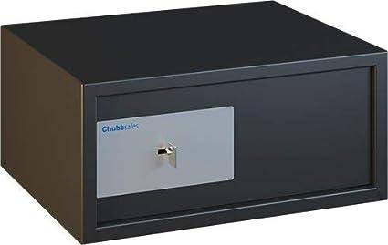 Gunnebo Chubb AIR Laptop Key Lock Safe/Gunnebo Chubb Air m-Laptop