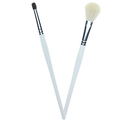 Marion Dutton Oil Dome Blender and Mop Brush Set - Marion Painting