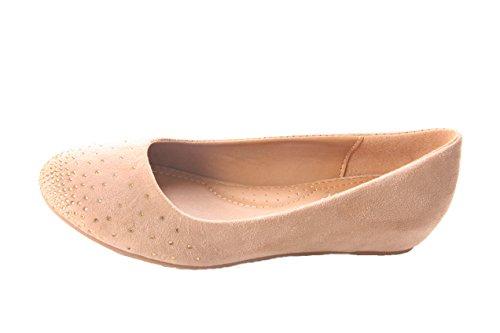Mojoshu femme Mojoshu Ballet Ballet Ballet femme Mojoshu YxIwvwqdT