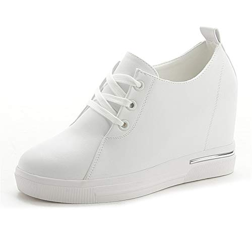 White women's the autumn new shoes are in SYW 0qzFF