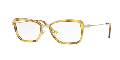 dd42748c83 Gold Versace Eyeglasses - Buymoreproducts.com