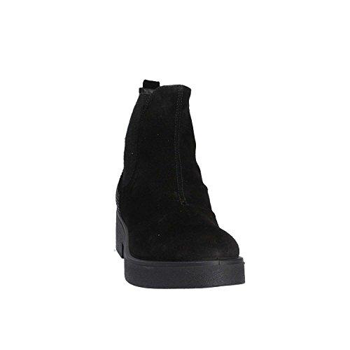 Igi&Co 88252 Stiefeletten Damen Black 36