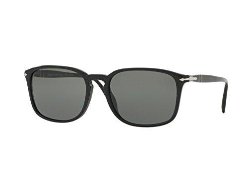 persol-po3158s-95-58-56mm-sunglasses