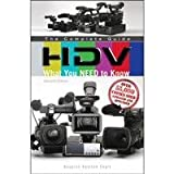 Hdv : The Complete Resource, Spotted Eagle, Douglas, 0976238020