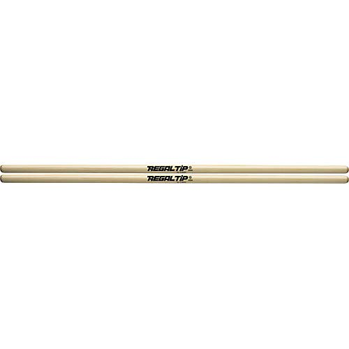 Timbale Sticks- Pack of 2 ()