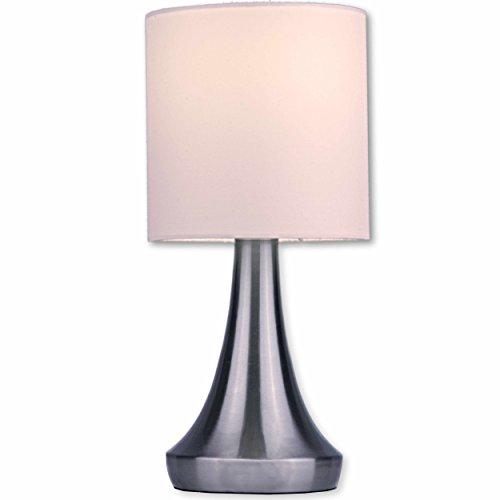 Table Lamp Modern 13