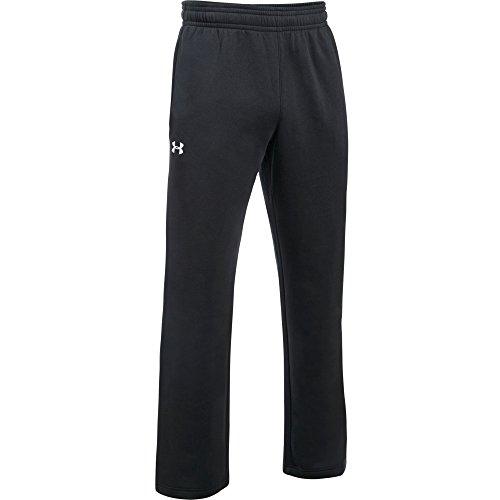Under Armour Fleece Sweatpants - 5