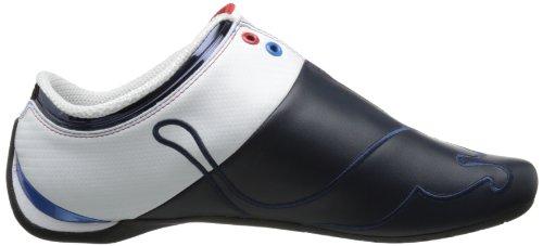 Puma - Mens Future Cat M1 Big Bmw Carbon Shoes 9bdb408be