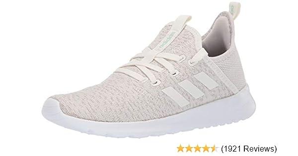 13ec42b4 adidas Women's Cloudfoam Pure Running Shoe
