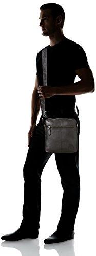 Noir Sacs portés Timberland Tb0m5680 épaule Nero IwIAB