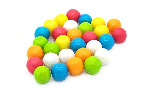 Sweets R'Fun – Fizzy Bubblegum Balls – 750g
