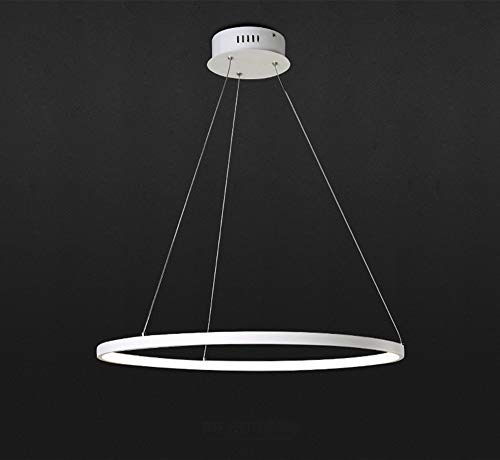 Designs For Hanging Pendant Lights in US - 1