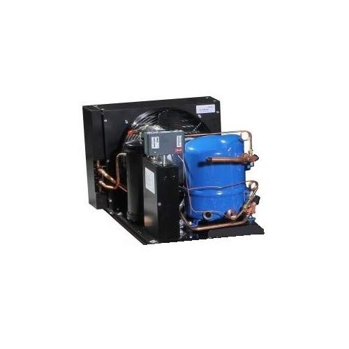 Cond. Unit 1-1/2Hp R404 230V/3P 114N6402