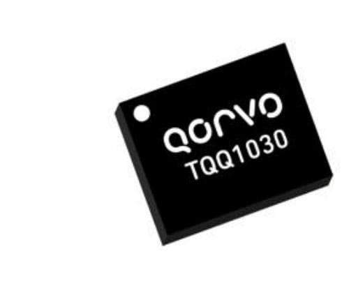 Signal Conditioning , Pack of 20 (TQQ1030)