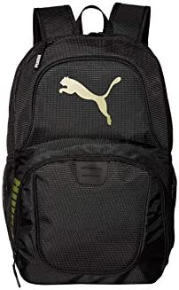 PUMA Men s Backpack