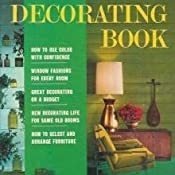 Better homes and gardens decorating book better homes and - Better homes and gardens customer service ...