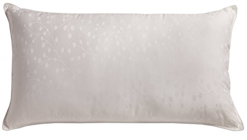 Price comparison product image Denver 343491 King Size Soft Pillow White