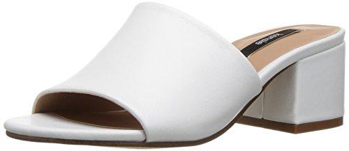 kensie-womens-helina-heeled-sandal-white-8-m-us