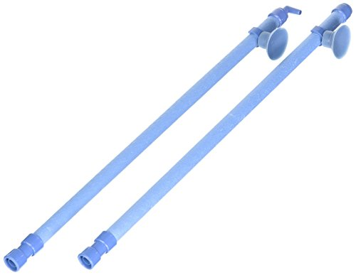 l Air Pump Accessories, 23-Inch (Mist Air Stone)