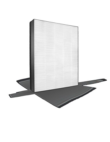 philips air filter - 8