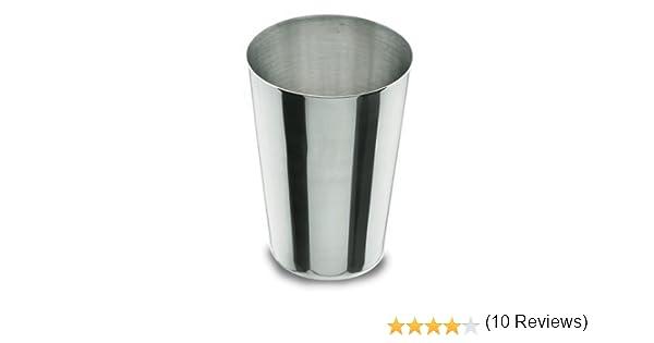 0,30Litros Lacor 62406 Vaso Inox