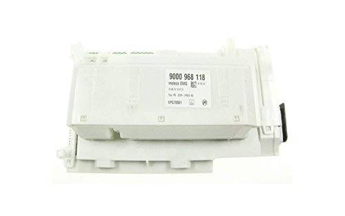 Módulo de potencia programa referencia: 12007484 para lavavajillas ...