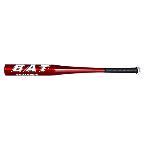 Aluminum Alloy Baseball Bat Racket Softball 28
