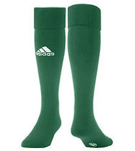 adidas ForMotion Elite NCAA Socks (Dk Gr/Wht) ()