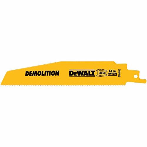 DeWalt DW4866 6