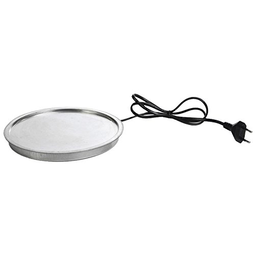 Beeztees Hotplate for Metal Bird Bath/Wild Animals 20 cm 10 Watt 40660