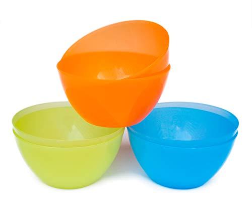 Plastic Assorted Unbreakable Flexible Honla product image