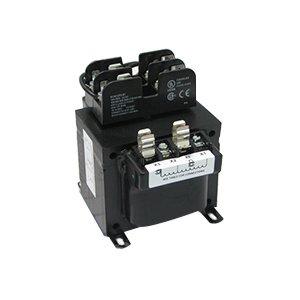 240//480 VAC Primary ABB X4150PSF1 Control Circuit Transformer 150 VA