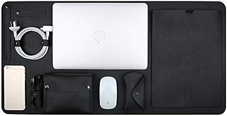 Exclusives MacBook Case Set
