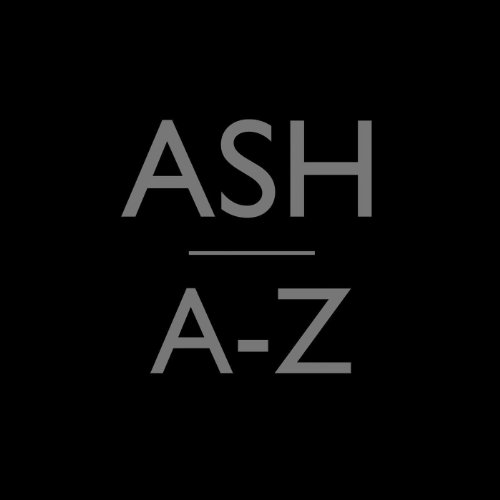 The A-Z Series [Explicit]