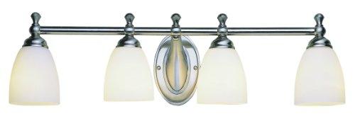 Trans Globe Lighting 3654 ROB Indoor Eleanor 30