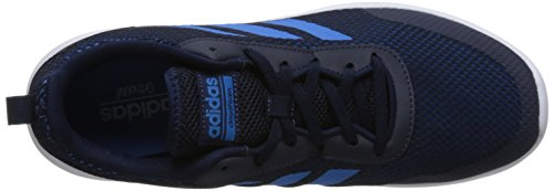Ftwwht Conavy Element Running adidas Race 000 Brblue Uomo CF Scarpe Blu zqwSw60