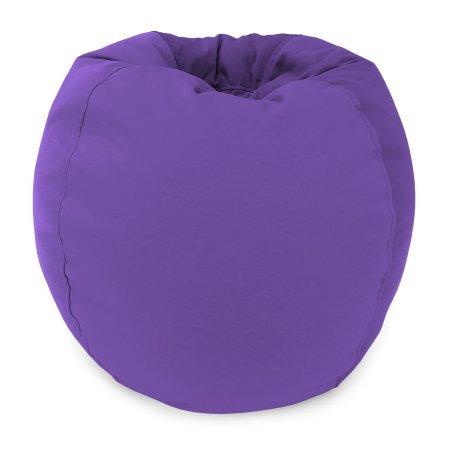 31whd6ksWLL - Video Game Chair, Bean Bag, Lavander