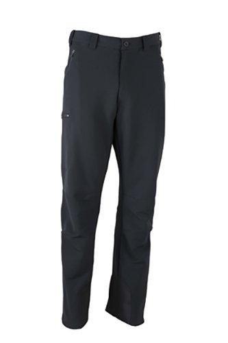 Pantalones El Pantalones El xZIq4nwf7
