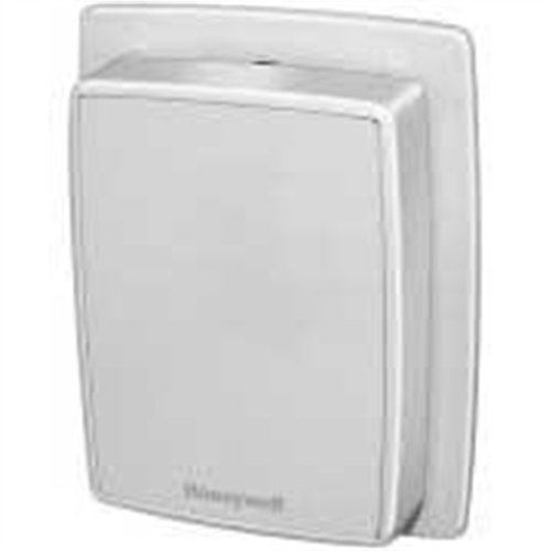 T7047C2007 Honeywell Electronic Thermostat Remote Setpoint by Honeywell