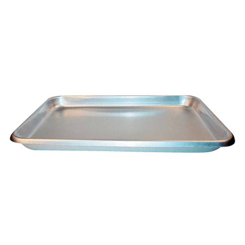 Winware Bake and Roast Pan 26 Inch x 18 Inch x 2-1/4 Inch ()