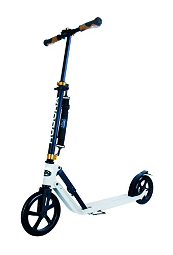 Hudora Wheel Kick Scooter Adult product image