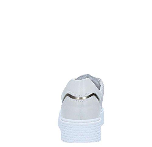 Nero Giardini P805282D Basket Femme Crosta Glitter Oro 39 9tK6xW